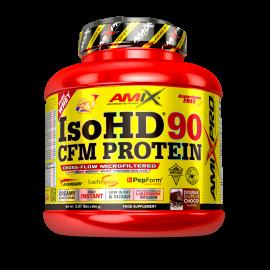 ISO HD 90 CFM 1800 GR