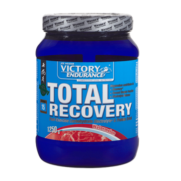 TOTAL RECOVERY 1250G