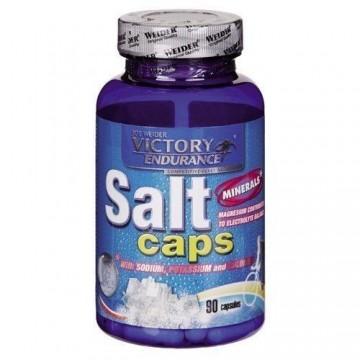 SALT 90 CAPS
