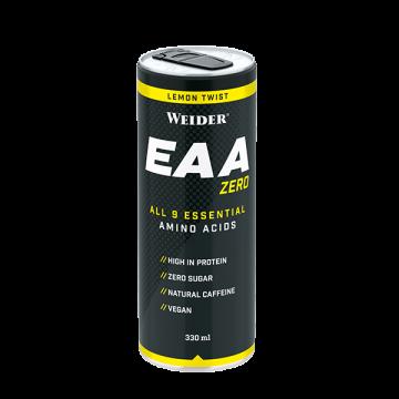 EAA ZERO DRINK 330ML