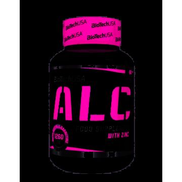 ALC 80 CPS BIOTECH