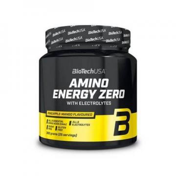 AMINO ENERGY 360GR