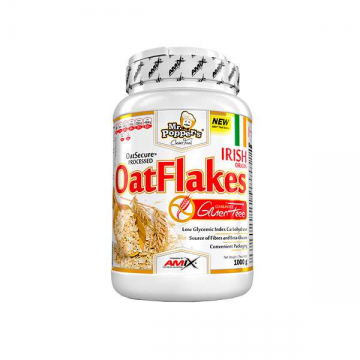 OATFLAKES 1 KG
