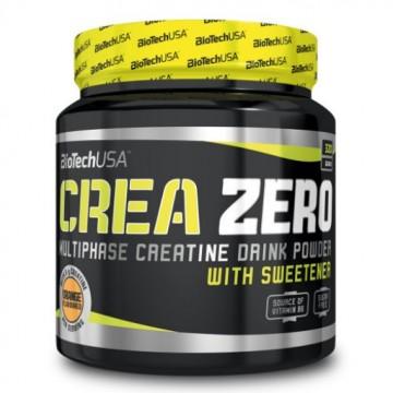 CREA ZERO 320GR