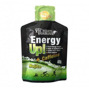 ENERGY UP+CAFFEINE