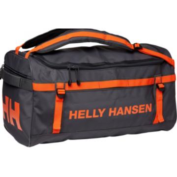 HH CLASSIC DUFFEL BAG XS
