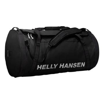 HH DUFFEL BAG 50L