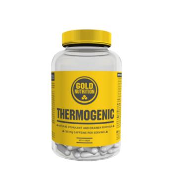 THERMOGENIC 60 CAPS