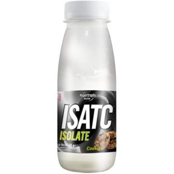 ISATC ISOLATE MONODOSIS 30G