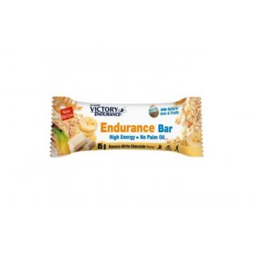 ENDURANCE BAR