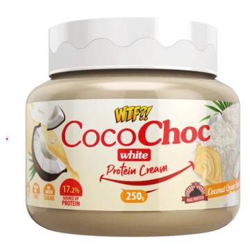 WTF?! COCO CHOC 250G