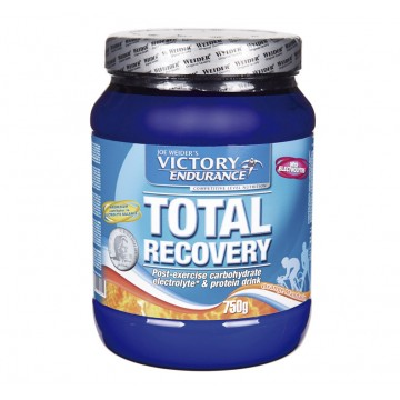 TOTAL RECOVERY 750G