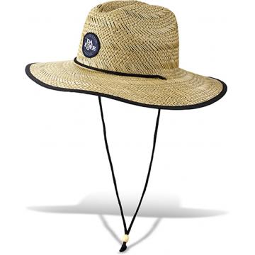 PINDO STRAW HAT