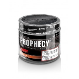 PROPHECY 250G