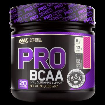 PRO BCAA 390G