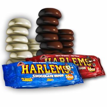 HARLEMS 110GR