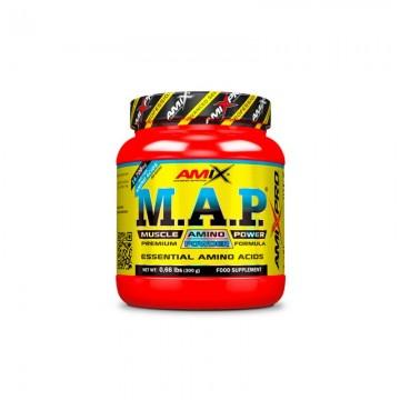 MAP POWDER 300 GR