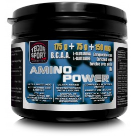 AMINO POWER 250G