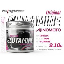 GLUTAMINE AJINOMOTO 315 G