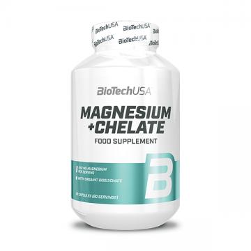 MAGNESIUM+CHELATE
