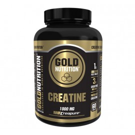 CREATINE 60TABLET