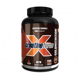 CREATINEFORCE 280GR