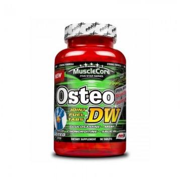 OSTEO DENNIS  WOLF 90 TABLETS