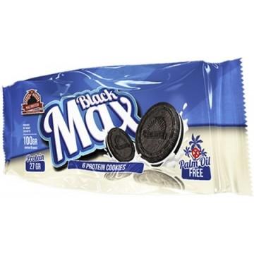 BLACK MAX OREO 100GR