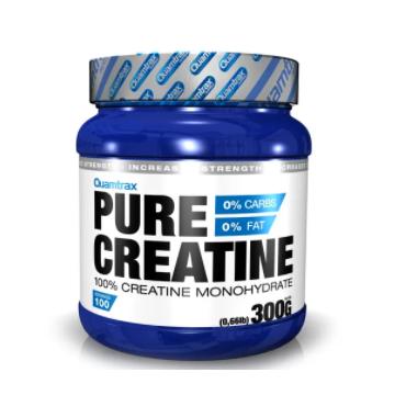 PURE CREATINE 300GR
