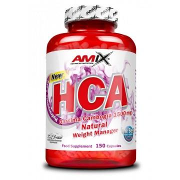 HCA 150CAPS