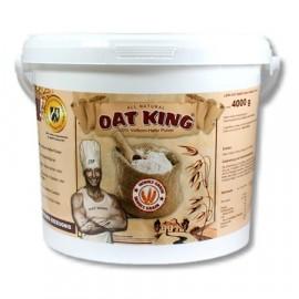 OAT KING HARINA 4KG