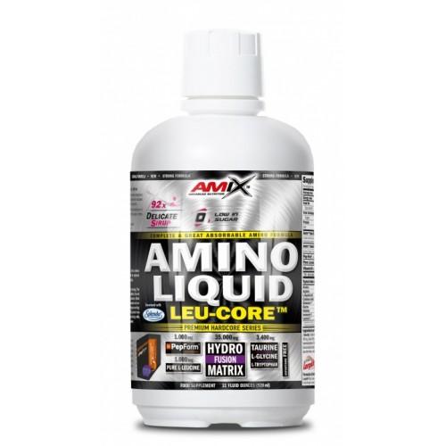 AMINO LIQUID LEUCORE