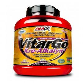 VITARGO+KRE-ALKALYN 2KG
