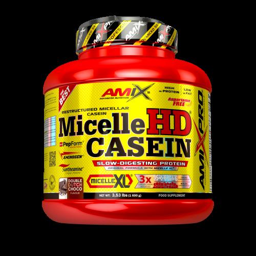 MICELLE HD CASEIN 1600 GR