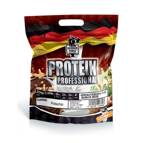 PROTEIN PROFESSIONAL 2350G