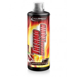 THERMO PROLEAN LIQUID 1L