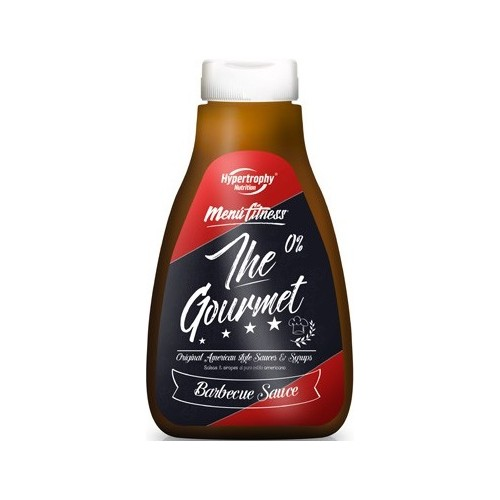 THE GOURMET 425ML