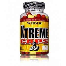 XTREME CAPS
