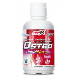 OSTEO LIQUID 480 ML