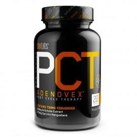 PCT ADENOVEX