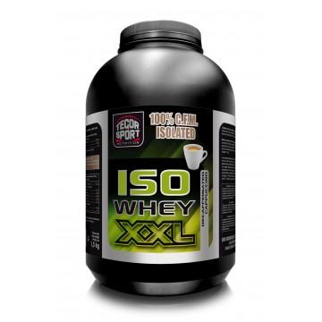 ISO WHEY XXL 3.5K
