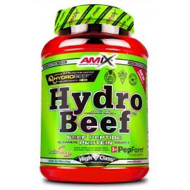 HYDRO BEEF 1KG