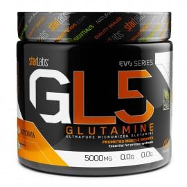 GL5 1KG