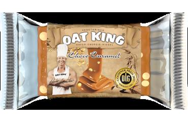 OAT KING 95G