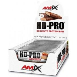 HD-PRO 60GR