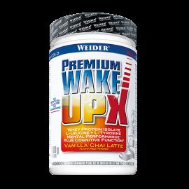 PREMIUM WAKE UP 600G