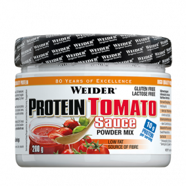 PROTEIN TOMATE SAUCE 200G