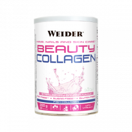 BEAUTY COLLAGEN 300G