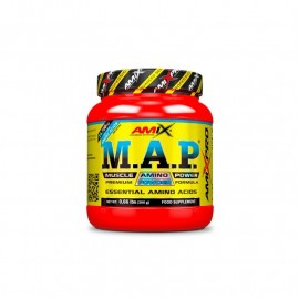 MAP POWDER 300 GR