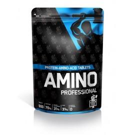 AMINO PROFESIONAL 500